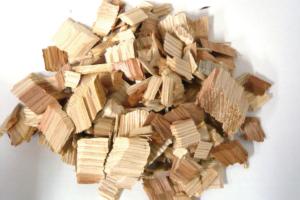 木質チップ材加工・ペレット燃料加工販売
